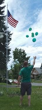balloonrelease01