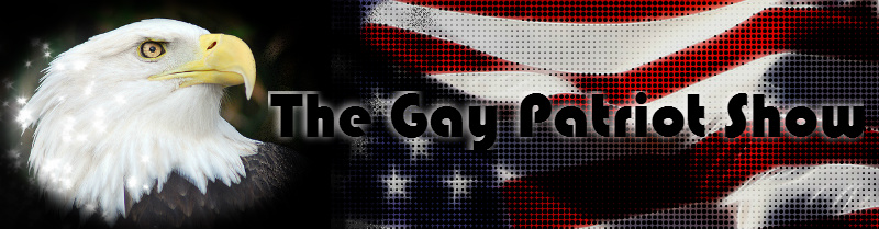 gaypatriottitle