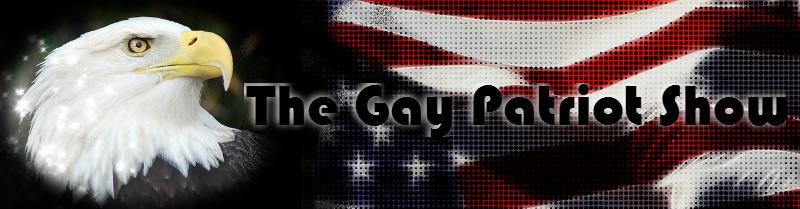 gaypatriottitle