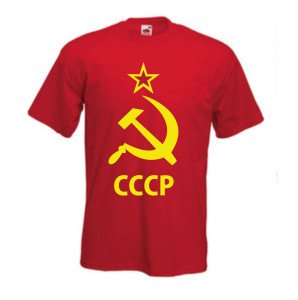 CCCP_2C_20RUSSIA_2C_20USSR_2C_20OLYMPICS_2C_20FOOTBALL_2C_20SOVIET_2C_20TSHIRT_2C_20S_2C_20M_2C_20L_2C_20XL_2C_20XXL_20T-SHIRT_original