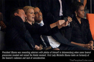 Obama_Mandela_Selfie_Moment