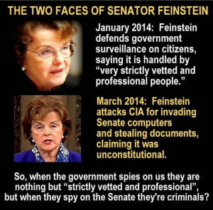 2-faced-feinstein