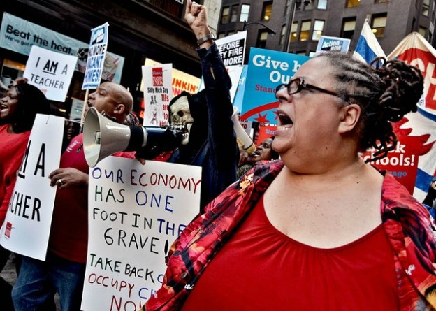 chicago-teacher-strike-karen-lewis-624x445