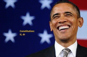 Barak Obama-United States-Politics