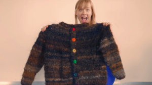 the-gay-sweater