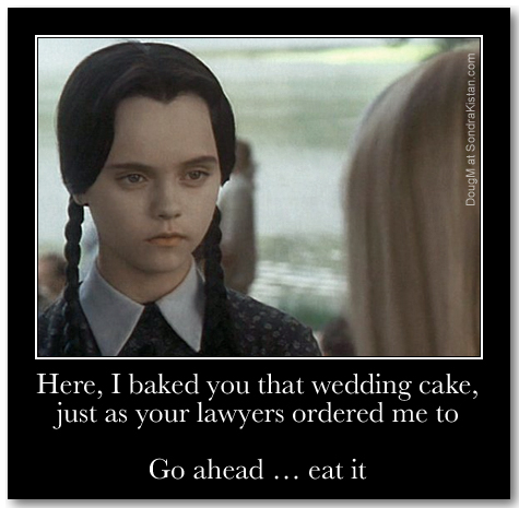 wednesday-cake