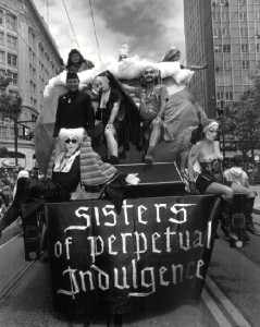 Gay1$sisters-of-perpetual-float