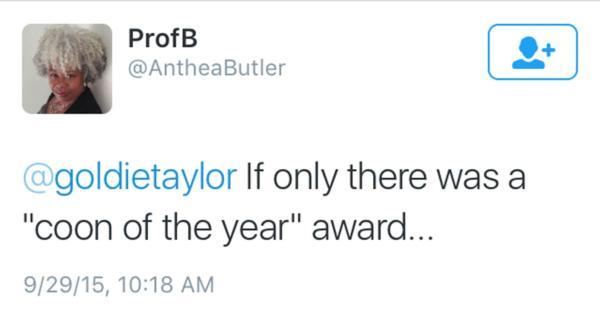 Anthea-Butler