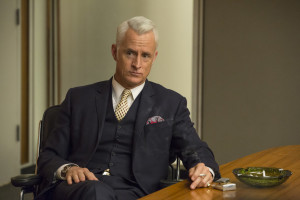 Why-Mad-Men-Roger-Sterling-Best