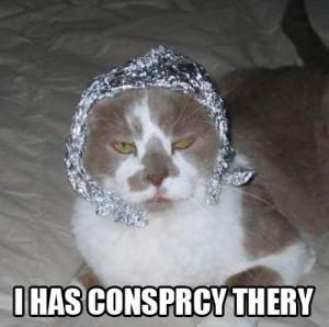 conspiracy-lolcat1